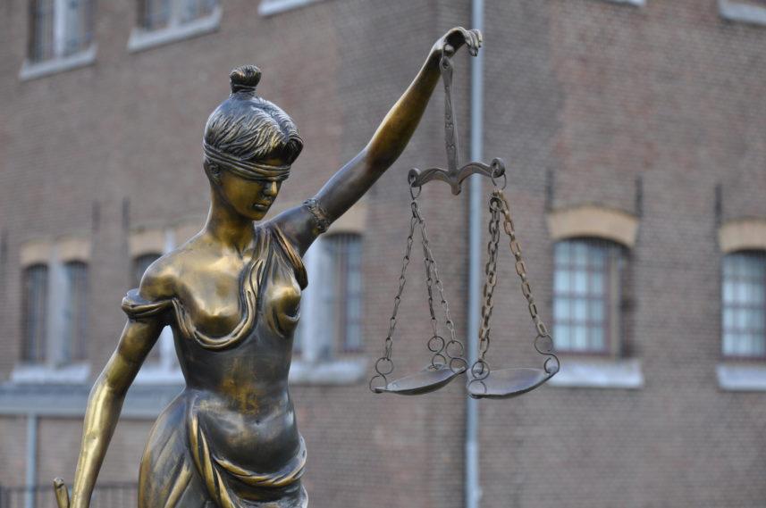 Juridisch geschil Bewijsrapportage